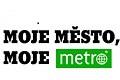 metro_kampan_small