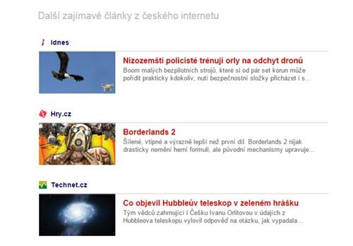 seznam_dalsi_clanky