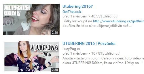 youtuberi_2