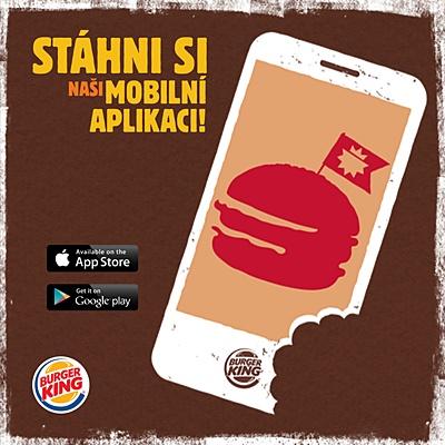 Burger_King_big