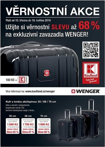 KAUFLAND_Wenger_big