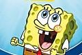 PENNY_SpongeBob_small