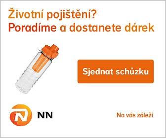 NN_kampan_jaro2016