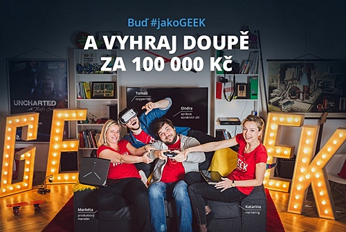 czc_geek_kampan_big