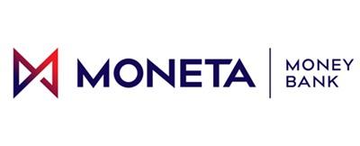 moneta_logo