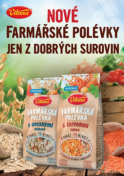 vitana_farmarske_polevky_big