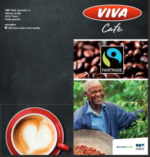 viva_cafe_omv