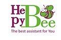 HepyBee_logo