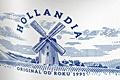 Hollandia_logo