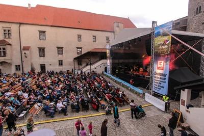 KAUFLAND_hudebni_festival