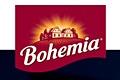 bohemia_chips