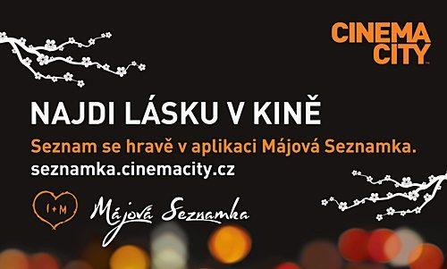 cinema_city_seznamka