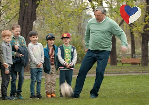 kaufland_spot_fotbal_big