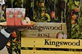 kingswood_logo