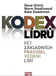 kodex_lidru_big