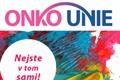 onko_unie_I