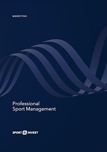 sportinvest_logo