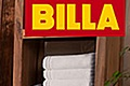 Billa_small
