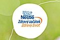 Nestle_small
