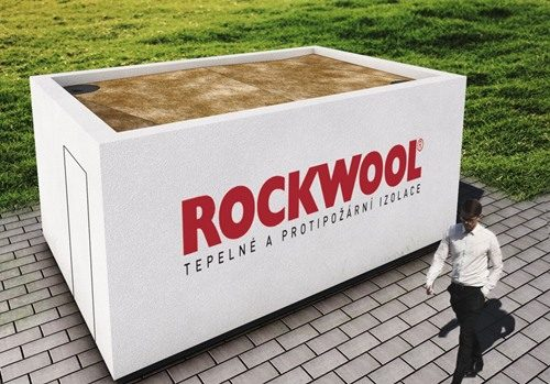 Rockwool_Silent_Box