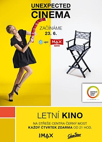 ccm_letni_kino