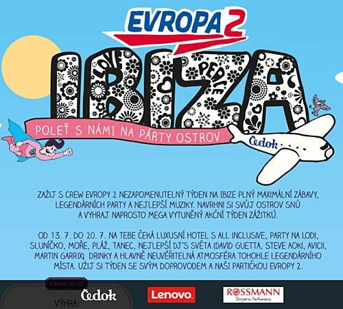 ibiza_Evropa2_big