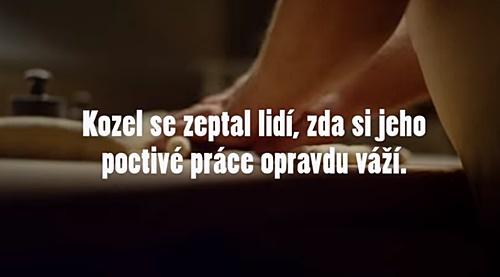 kozel_big