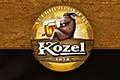 kozel_small