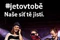 vodafone_reklama_leto