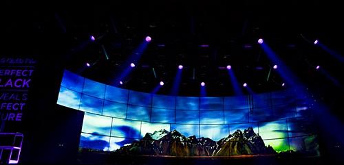 aurora_koncert