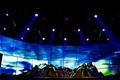 aurora_koncert_small
