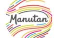 manutan_I