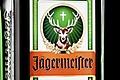 Jaegermeister_small