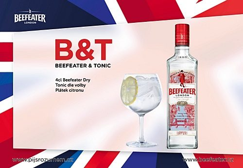 beefeater_big