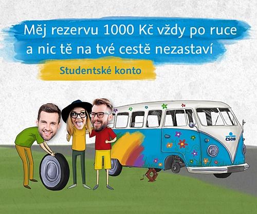 csob_student_kampan