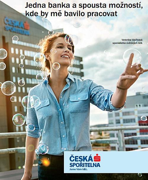cssp_kampan_jobs_big