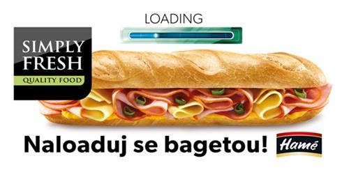 hame_bageta_loading