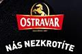 ostravar_reklama_small