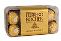 Ferrero_Rocher_small