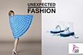 OC_chodov_fashion_small