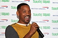 Will_Smith_BA_small