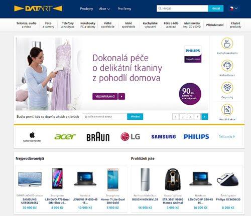 datart_web