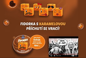 fidorka_karamel