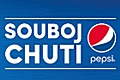 soubojchuti_small