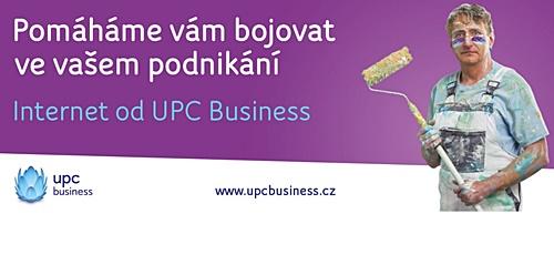 upc_kampan2016