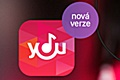 youradio_small