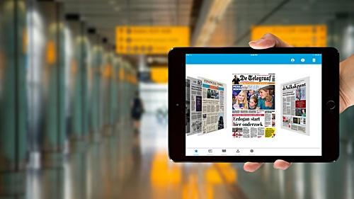 KLM_Media_app_big