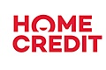homecredit_newlogo