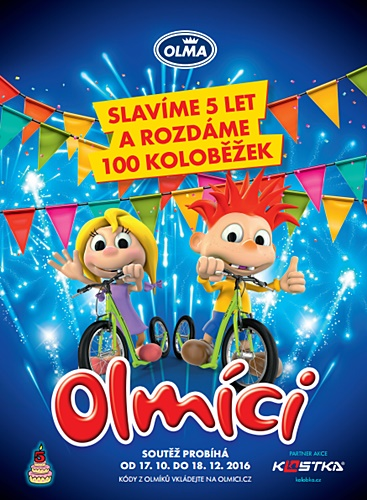 olmici_big