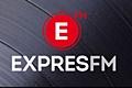 radio_expresfm